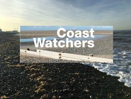 Coast Watchers